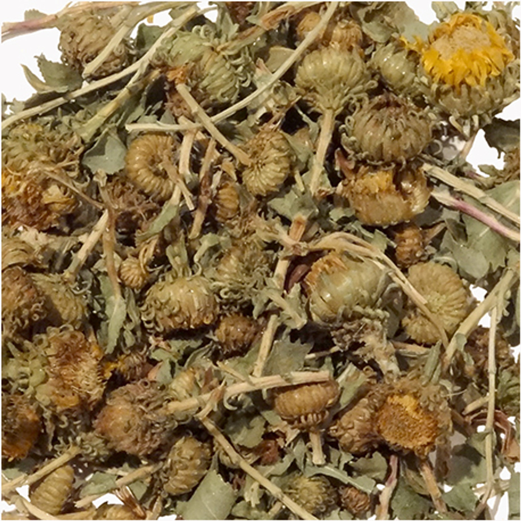 Gumweed: By the Package