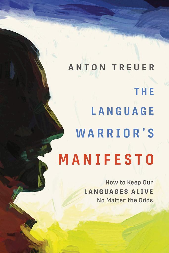 language warrior's manifesto