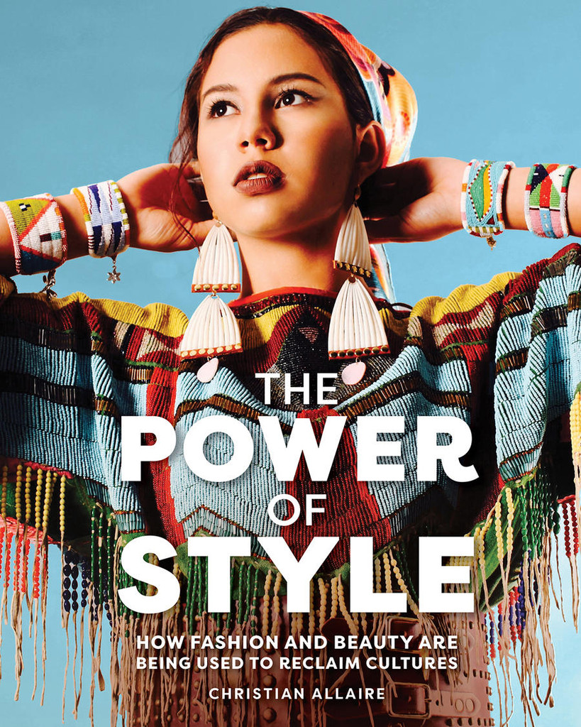 power of style