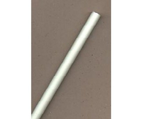 Drumstick Rods