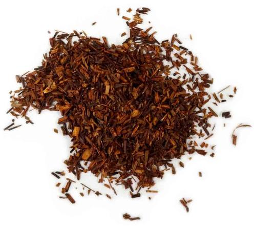 Tea: Rooibos