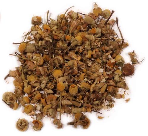 Tea: Chamomile