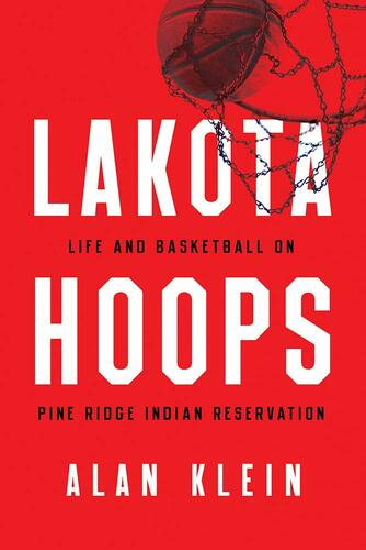 lakota hoops