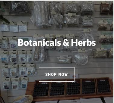 botanicals-2x.png