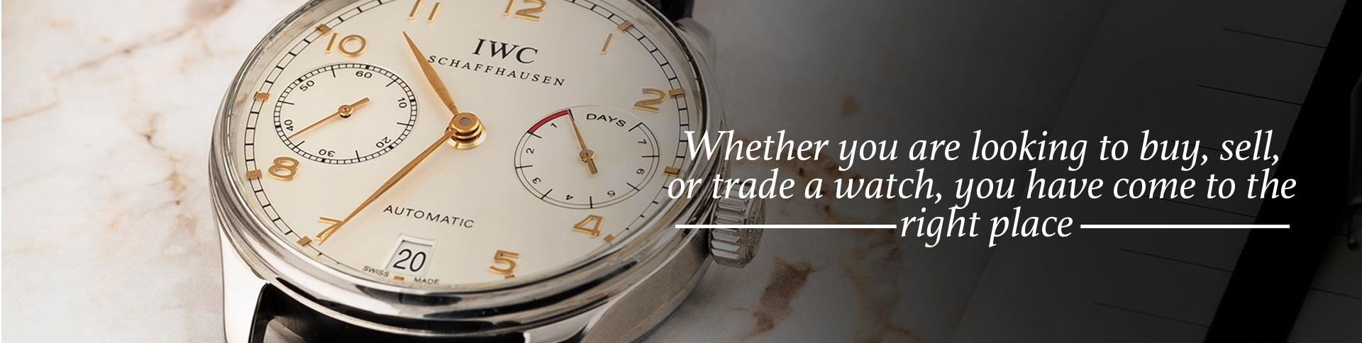 buy-sell-trade-1.jpg