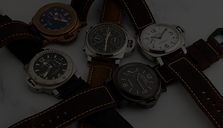 shop-panerai-watches-secondtime