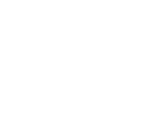 shop-now-secondtime