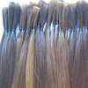 Russian Hair Samples