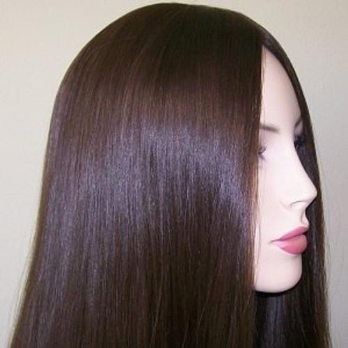 Russian Hair Wig