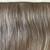 Russian Hair Clip Ins
