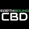 Earthbound CBD