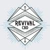 Revival CBD