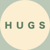 Hugs CBD