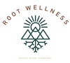 Root Wellness