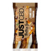 JustCBD 25mg Infused Smores Protein Bar