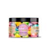 JustCBD 250mg CBD Infused Easter Egg Gummies