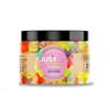 JustCBD 500mg CBD Infused Bunny Gummies