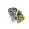 Hemp Living CBD Flower 2.5 Gram Jar - Suver Haze