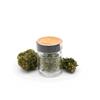 Hemp Living CBD Flower 2.5 Gram Jar - Special Sauce
