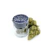 Hemp Living CBD Flower 2.5 Gram Jar - Sour Space Candy