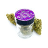 Hemp Living CBD Flower 2.5 Gram Jar - Elektra