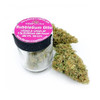 Hemp Living CBD Flower 2.5 Gram Jar - Bubblegum Otto