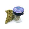 Hemp Living CBD Flower 2.5 Gram Jar - Hawaiian Haze