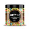 JustCBD 750mg CBD Infused Smile Emoji Gummies