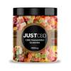 JustCBD 1000mg CBD Infused Sour Gummy Bears