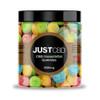 JustCBD 1000mg CBD Infused Smile Emoji Gummies