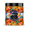 JustCBD 1000mg CBD Infused Limited Edition Gummy Freedom Jets