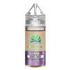 Erth Hemp 1000mg Grape Candy CBD Hemp Oil Isolate E-Liquid 30ML