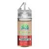 Erth Hemp 1000mg Strawberry Kiwi CBD Hemp Oil Isolate E-Liquid 30ML
