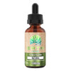 Erth Hemp 1000mg Natural CBD Hemp Oil Tincture 30ML