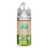 Erth Hemp 250mg Lemon Lime CBD Hemp Oil Isolate E-Liquid 30ML