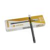 CBD GoldLine Natural 100mg CBD Disposable Vape Pen