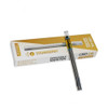 CBD GoldLine Strawberry 100mg CBD Disposable Vape Pen