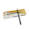 CBD GoldLine Tropi-Cool 100mg CBD Disposable Vape Pen