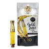 Royal CBD 100mg Gold Juice CBD Cartridge 0.5mL