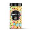 JustCBD 3000mg CBD Infused Smile Emoji Gummies