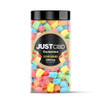 JustCBD 3000mg CBD Infused Sour Gummy Bears
