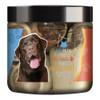 Joy Pets 100mg CBD Infused Dog Treats - Marro Bones