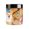 Joy Pets 100mg CBD Infused Dog Treats - Milk Bones