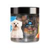 Joy Pets 100mg CBD Infused Dog Treats - Softies