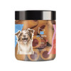 Joy Pets 100mg CBD Infused Dog Treats - Sausages In A Blanket