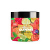 RA Royal 300mg CBD Infused Gummies 3.2oz - Gummy Bears