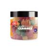 RA Royal 300mg CBD Infused Gummies 3.2oz - Sour Bears