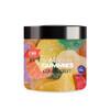RA Royal 300mg CBD Infused Gummies 3.2oz - Gummy Fruit