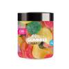 RA Royal 600mg CBD Infused Gummies 8oz - Gummy Fruit