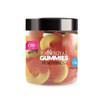 RA Royal 600mg CBD Infused Gummies 8oz - Peach Rings